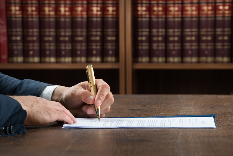 Unaccredited Law Schools